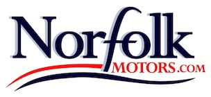 Norfolk Motors
