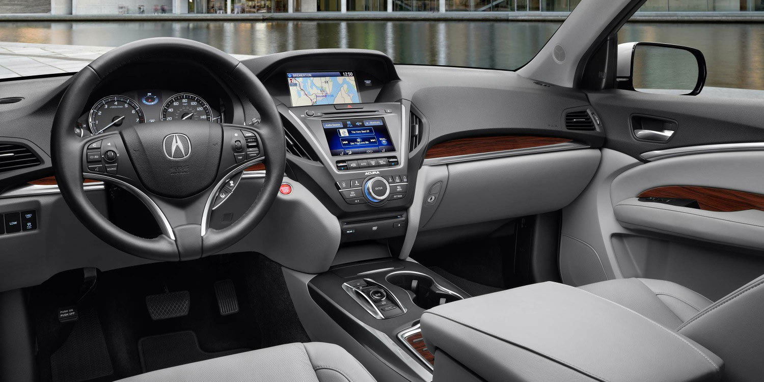 2016 acura mdx mission viejo ca norm reeves acura of mission viejo