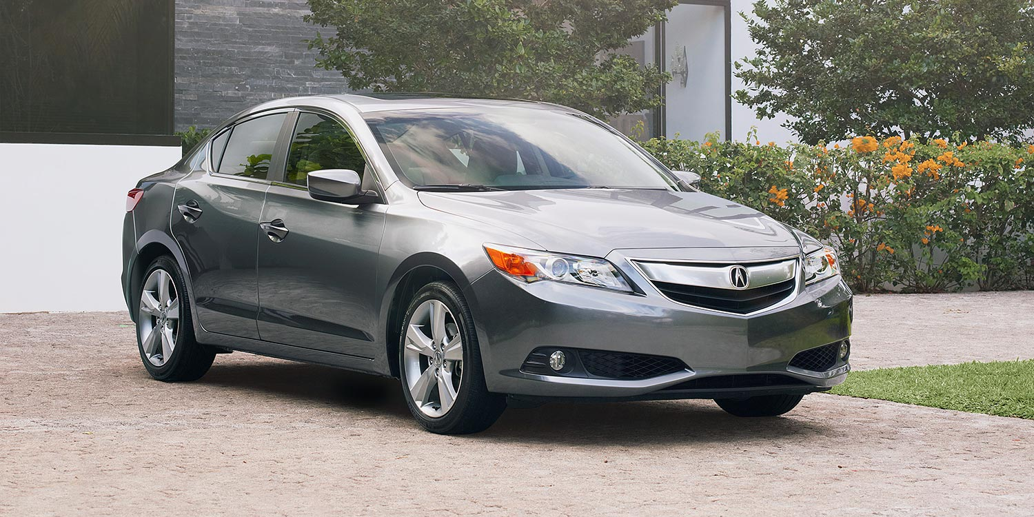 2015 acura ilx mission viejo ca norm reeves acura