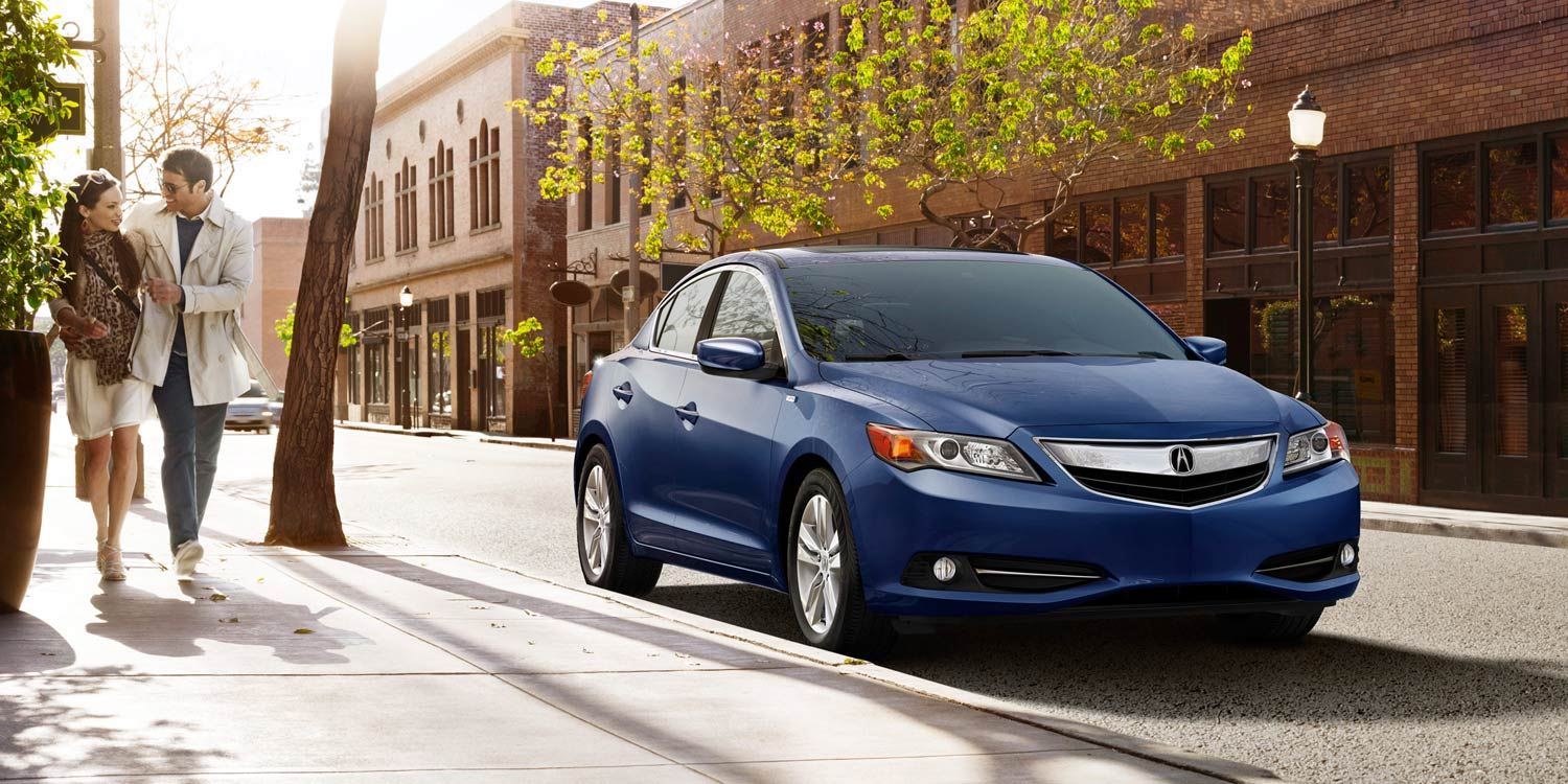 new the catch htm november md can ellicott acura norris city if los west in gone you angeles dealership it ilx blog