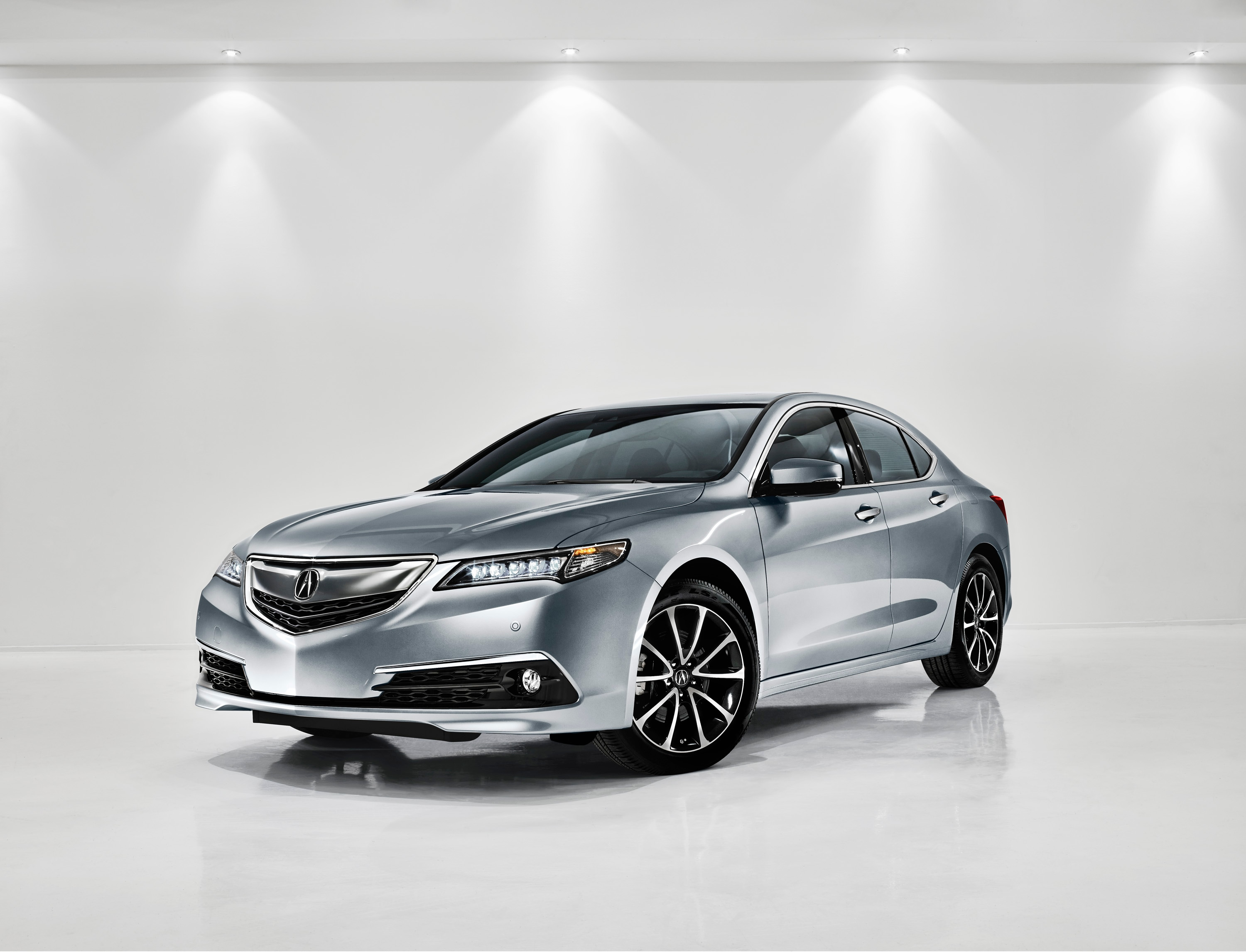generation enthusiast tlx forums acurazine a pics img community acura new fifth spec