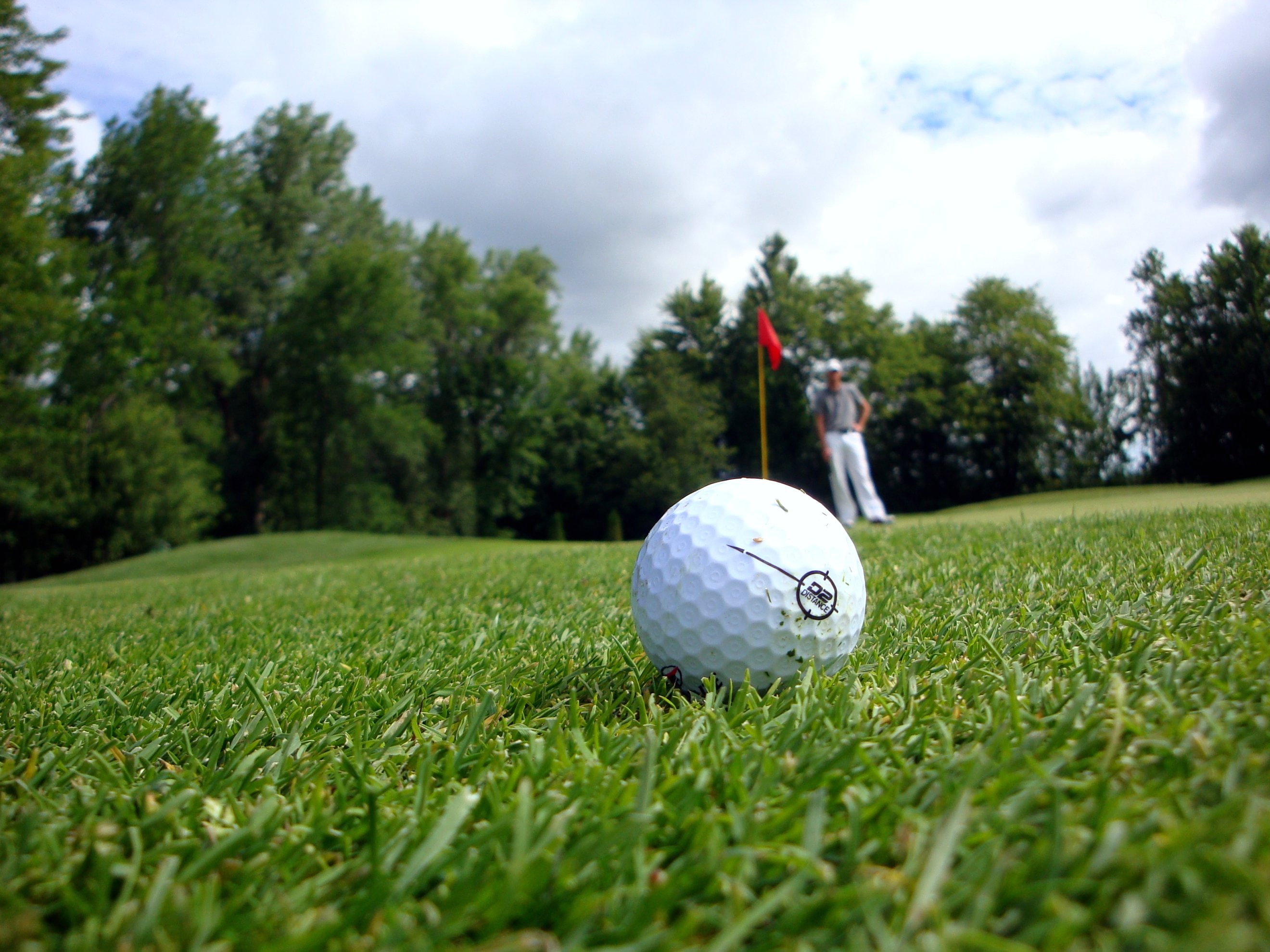 Best Country Clubs Near Mission Viejo CA Norm Reeves Acura Of - Acura golf clubs