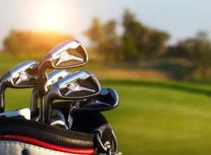 Norm Reeves Acura Of Mission Viejo The Top Golf Courses In Mission - Acura golf clubs