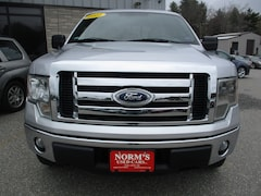 Norms Used Trucks >> Search Inventory Norm S Used Cars Inc