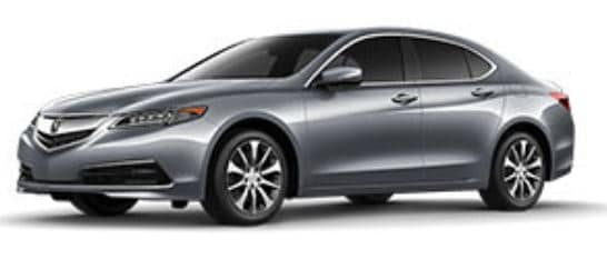 Directions From Washington DC To Norris Acura West New Used Car - Used acura car dealerships