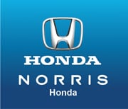 Norris Dealership Logos_Norris Honda.jpg