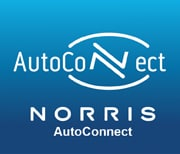 Norris Dealership Logos_Norris AutoConnect.jpg