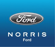 Norris Dealership Logos_Norris Ford.jpg