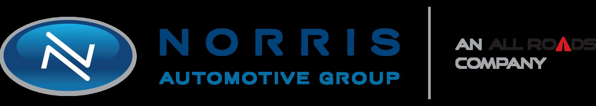 Norris Auto Group