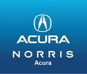 Norris Dealership Logos_Norris Acura.jpg