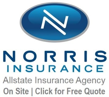 Quickly Browse Norris Hondau0027s New Car And Used Car Inventory Or Schedule  Auto Service