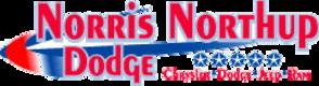 Norris Northup Dodge