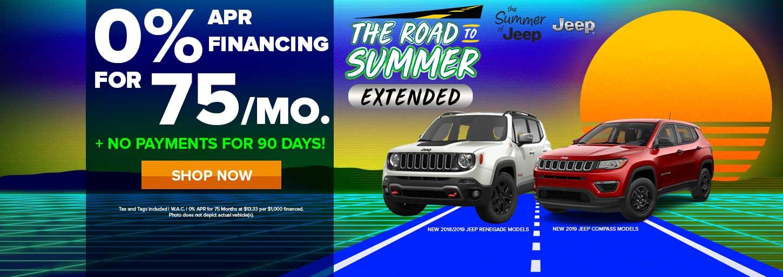 norristown chrysler dodge jeep ram new chrysler, dodge, jeep, ram Jeep Wrangler Fog Lights