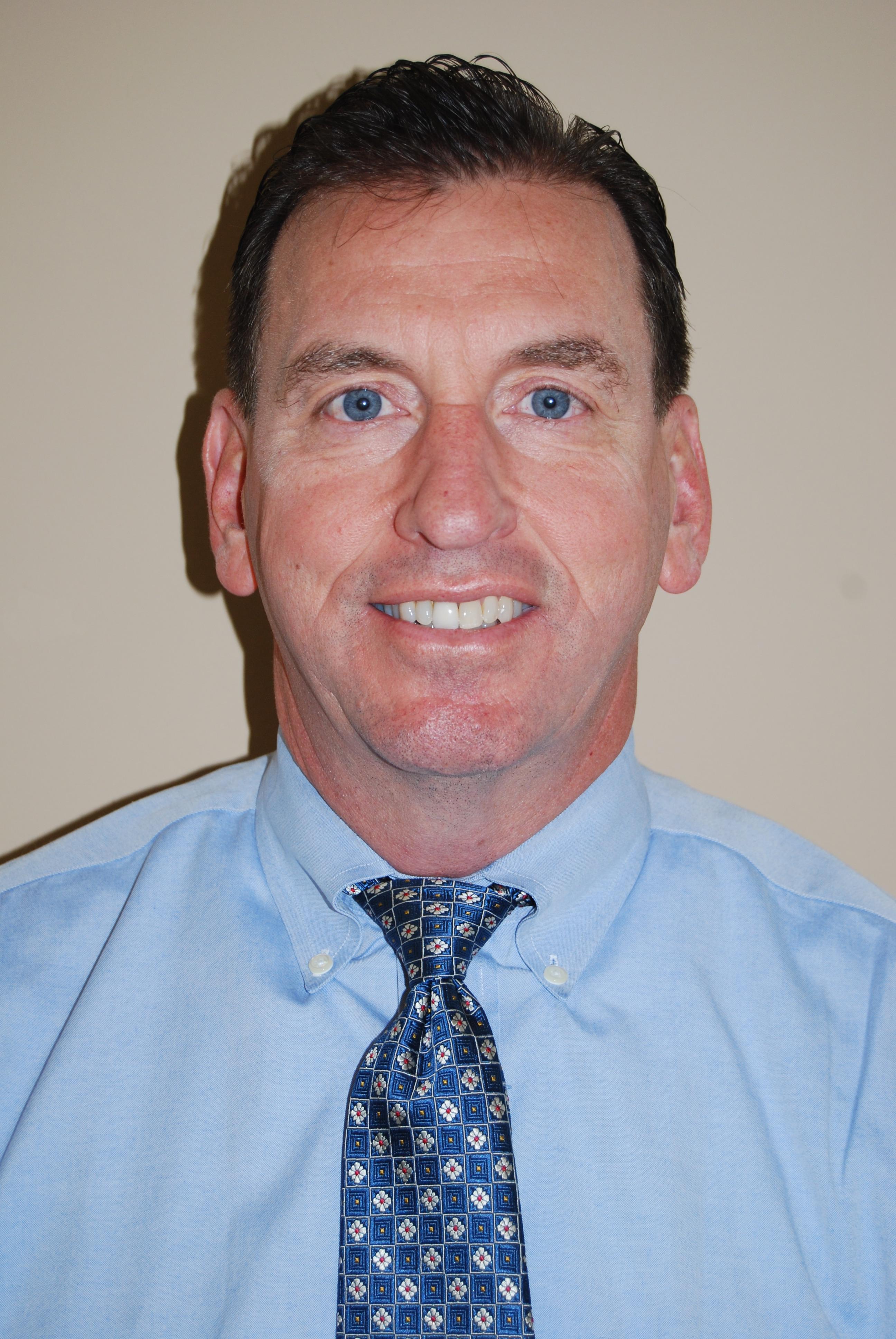 Ross Choate: Dealer Principal ...