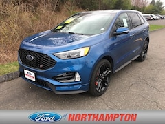 2019 Ford Edge ST Crossover SUV