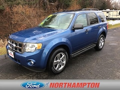 2010 Ford Escape XLT Compact SUV