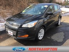 2014 Ford Escape S Compact SUV