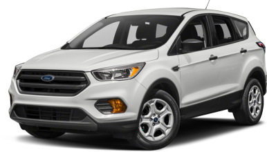 Ma Sales Tax On Cars >> 2019 Ford Escape For Sale In Northampton Ma Ford Of Northampton