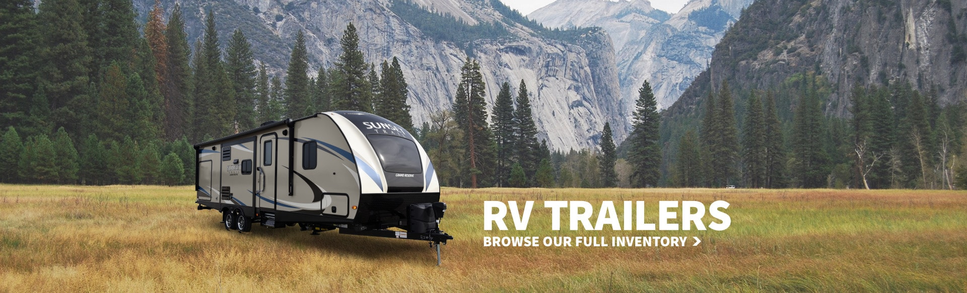 RV Inventory | Northern RV- North Bay