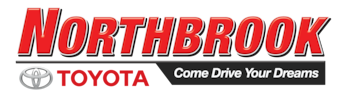 Northbrook Toyota