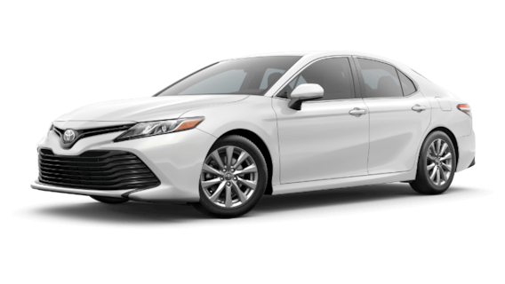 2020 Toyota Camry Lease Deal 219 Mo For 36 Mos In Northbrook Il