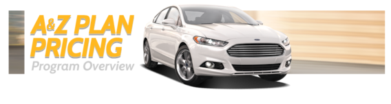 A X Z D Plan Pricing North Bros Ford