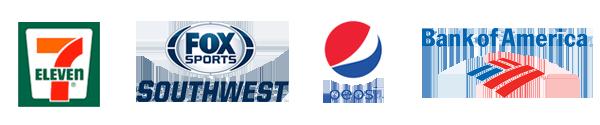Dallas Cowboys Special Offers Ford Dealer Near Dallas