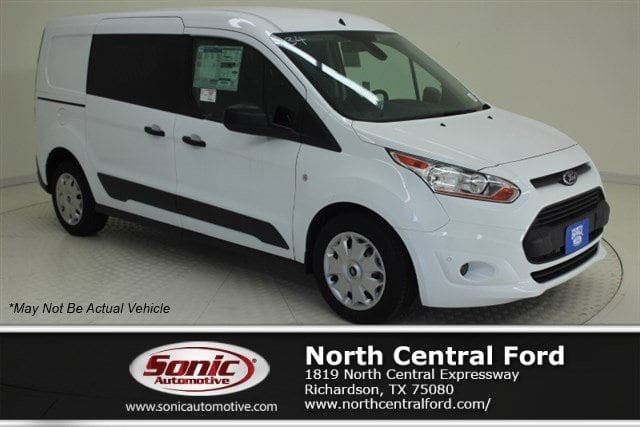 2019 Ford Transit-350 XLT Wagon High Roof Passenger Van