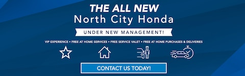 North City Honda New Used Honda Dealership In Chicago Il