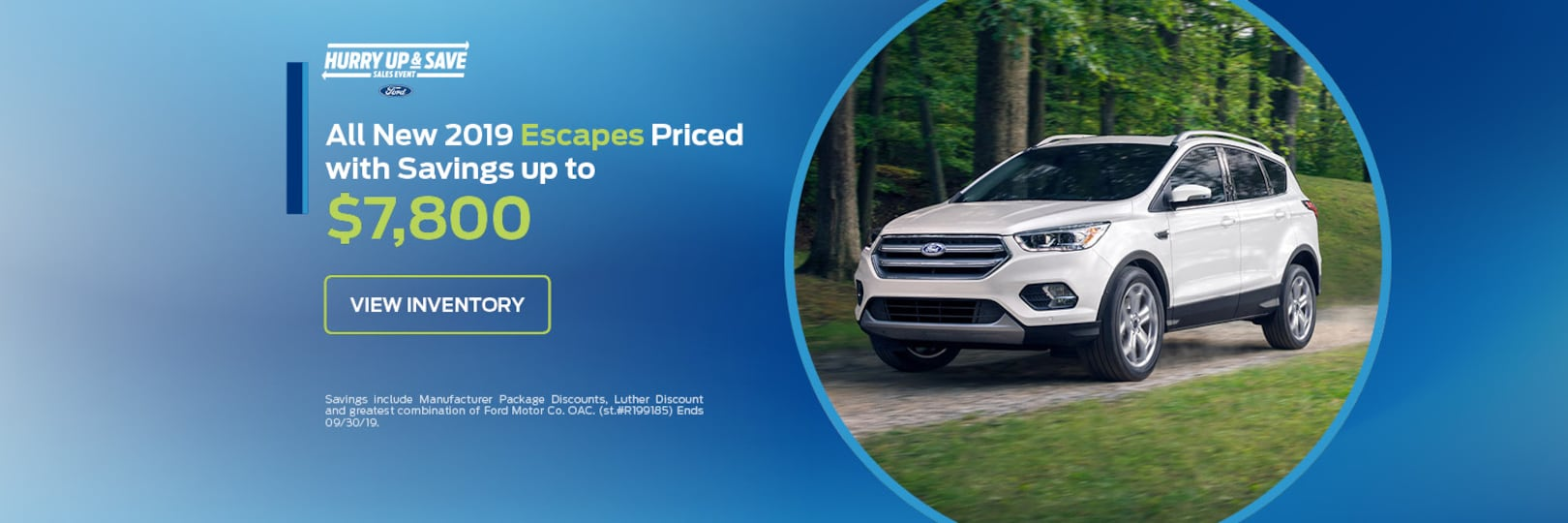 Ford Dealers Mn >> North Country Ford Lincoln Ford Dealership In Coon Rapids Mn
