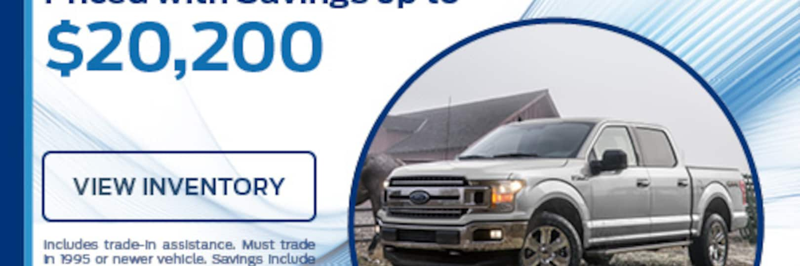 Twin Cities Ford Dealers >> North Country Ford Lincoln Ford Dealership In Coon Rapids Mn