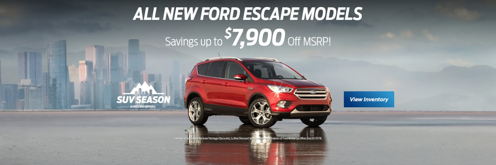 North Country Ford >> North Country Ford Lincoln | Ford Dealership in Coon Rapids MN