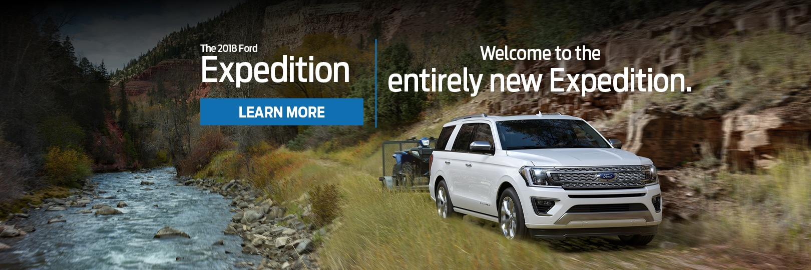 North Country Ford Lincoln Ford Dealership In Coon Rapids MN - Ford dealerships mn