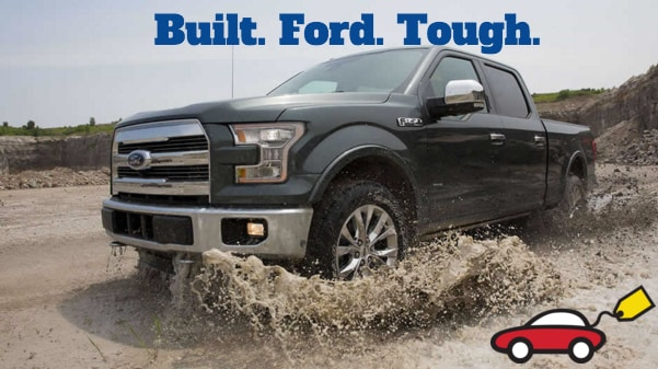 North Country Ford >> 2016 Ford F-150 for sale in Minneapolis, MN | North