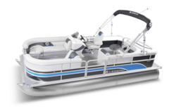 2019 Legend Boats ENJOY FREEDOM : CALL FOR CURRENT PROMOTION