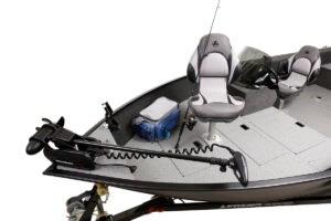 2018 Legend Boats 16XTRs + Tax