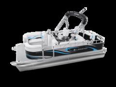 2019 Legend Boats SPLASH+FLEX : CALL FOR CURRENT PROMOTION