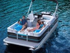 2019 Legend Boats Splash+SuperFlex : CALL FOR CURRENT PROMOTION -