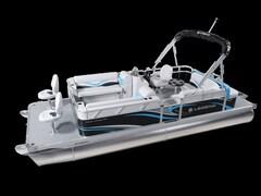 2019 Legend Boats Splash+ Cottage EXT : CALL FOR CURRENT PROMOTION -