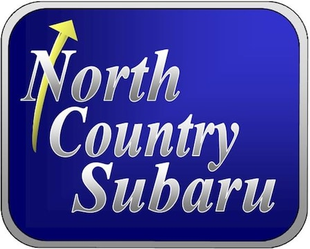 North Country Subaru