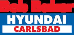 Bob Baker Hyundai Carlsbad