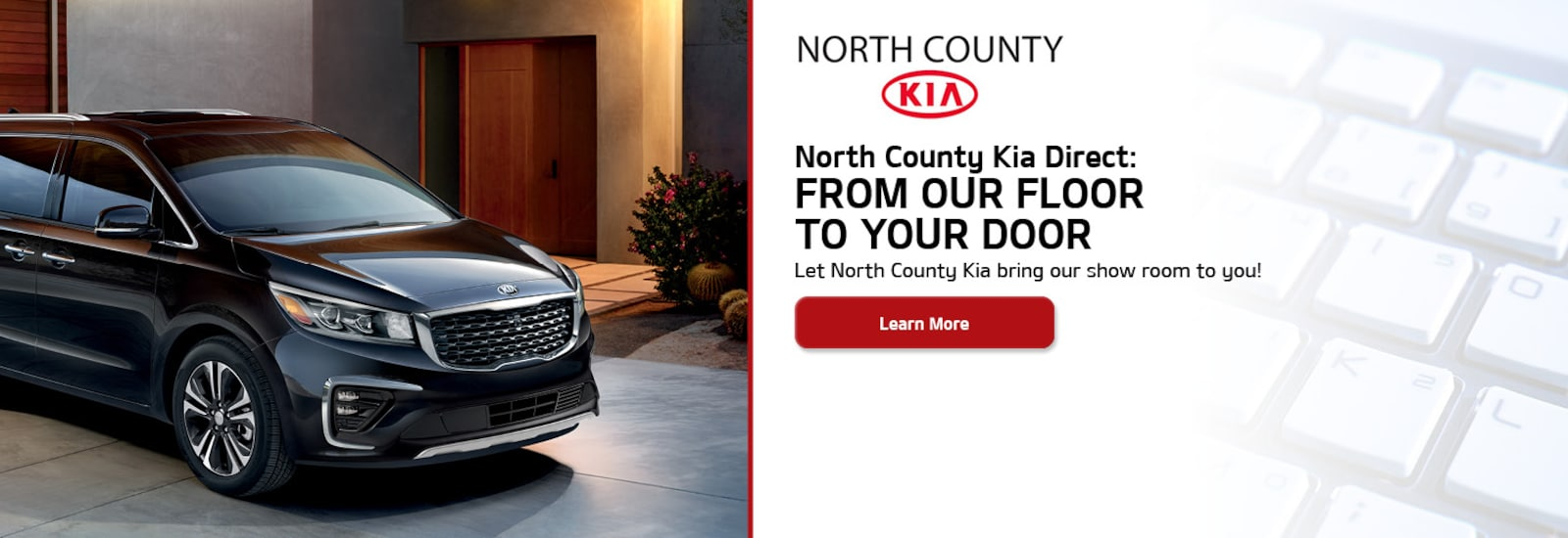 Kia Escondido Service >> New and Used Kia Dealer Escondido | North County Kia