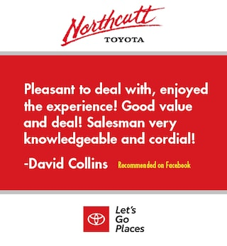 Review - David Collins