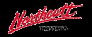 Northcutt Toyota