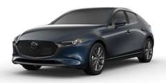 2019 Mazda Mazda3 FWD Auto Hatchback
