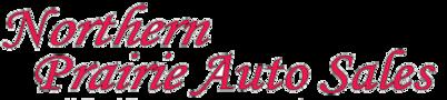 Northern Prairie Auto Sales