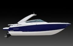 2018 MONTEREY BOATS a1 -