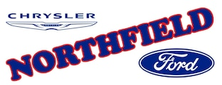 Northfield Ford