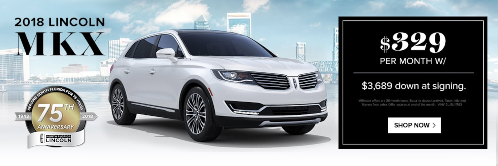amp specials mkx featured vehicle finance deals inventory lease brochure lincoln fresh of best new