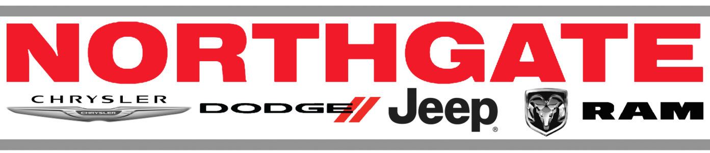 Northgate Chrysler Dodge Jeep, Inc.